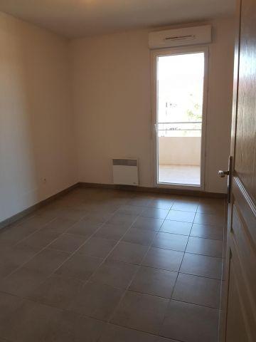 Appartement à louer sur Roquebrune Sur Argens