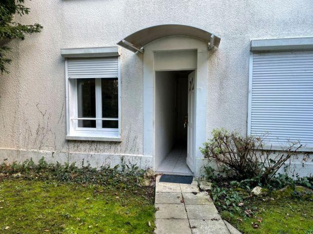 Appartement à louer sur Champigny Sur Marne