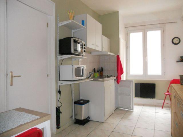 location immobili re rouen 76 foncia page 7. Black Bedroom Furniture Sets. Home Design Ideas