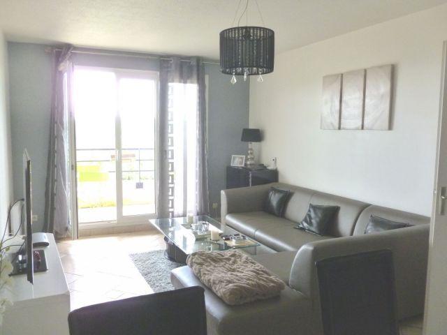 Appartement à louer sur Meulan Sur Seine