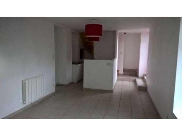 Location Appartement L Isle D Abeau