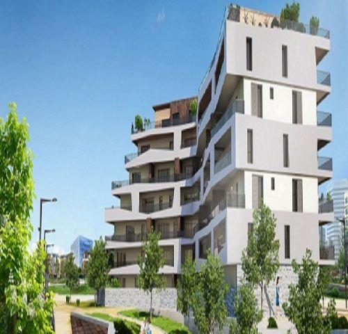 Appartement à louer sur Montpellier