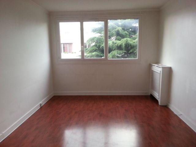 Appartement à louer sur Bondy