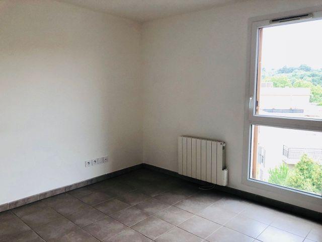 Appartement à louer sur Francheville