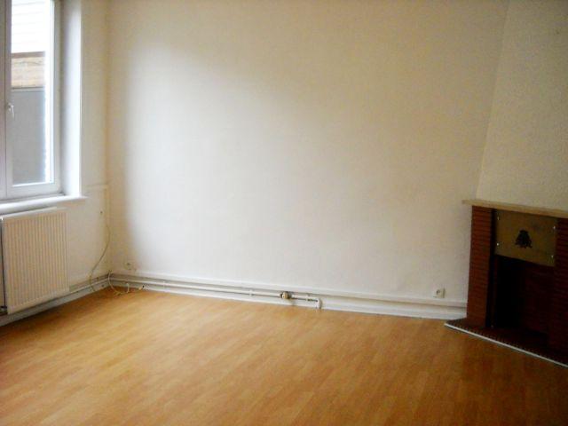 appartement à louer sur lomme