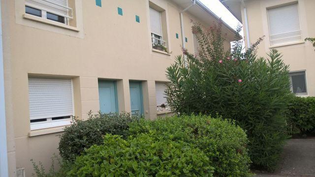 Appartement à louer sur Villeneuve Sur Lot